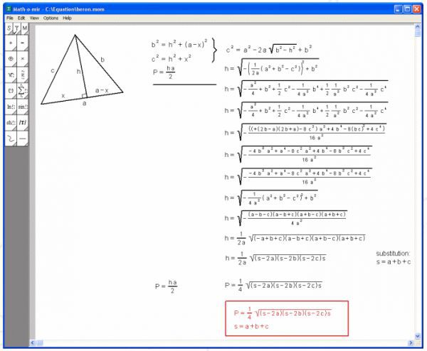 Vorschau Math-o-mir - Bild 1