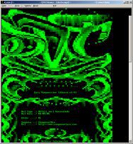 Vorschau Compact NFO Viewer - Bild 1