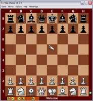 Vorschau Yea Chess - Bild 1