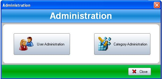 Vorschau SSuite Office - FileWall - Bild 1