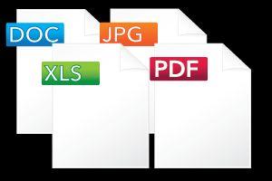 Vorschau Nitro PDF Reader - Bild 1