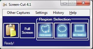Vorschau Screen-Cut - Bild 1