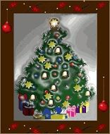Vorschau Christmas Card - Bild 1