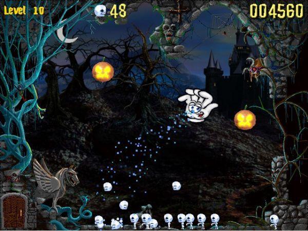 Vorschau Undead on Halloween - Bild 1