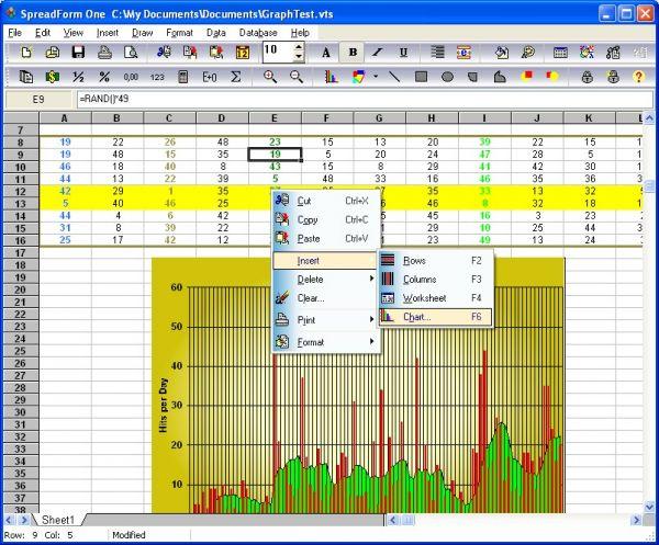 Vorschau SSuite Office - Personal Edition - Bild 1