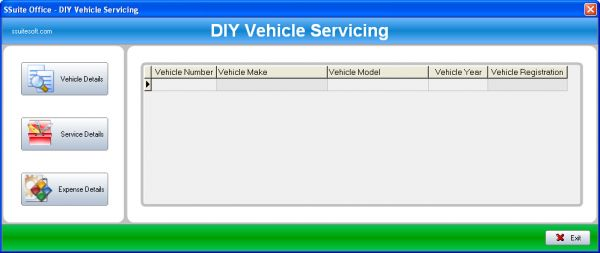 Vorschau SSuite Office - DIY Vehicle Maintenance - Bild 1