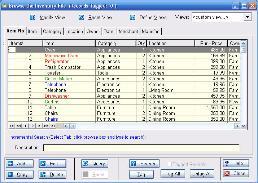 Vorschau Household Register 2013 - Bild 1