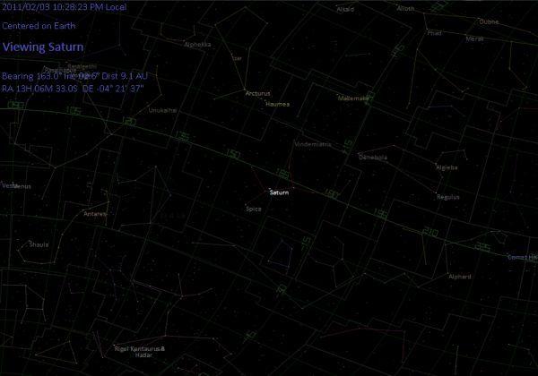 Vorschau SolarMax - Bild 1