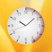 Vorschau Easy Timer - Bild 1