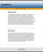 Vorschau EasyMyNews - Bild 1