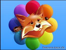 Vorschau Personas Rotator für Firefox - Bild 1
