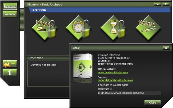 Vorschau FB Limiter - Bild 1