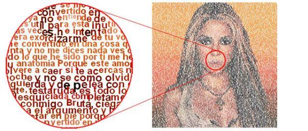 Vorschau Textaizer - Bild 1