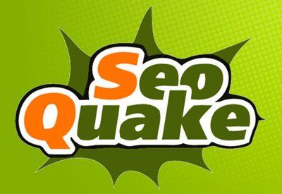 Vorschau SEOQuake for Chrome - Bild 1