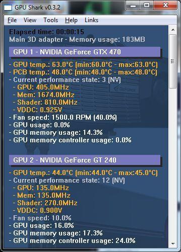 Vorschau GPU Shark - Bild 1