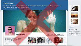 Vorschau TimelineRemove for Firefox - Bild 1