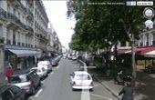 Vorschau Google Earth for Mac OS - Bild 1