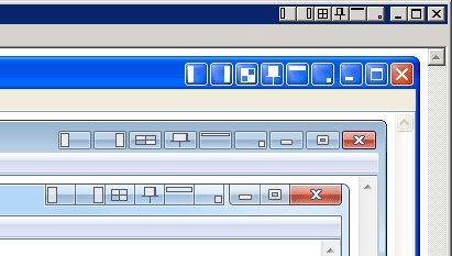 Vorschau Chameleon Buttons Lite - Bild 1