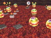Vorschau Dino Lake 3D - Bild 1
