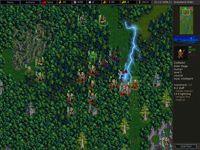 Vorschau Battle for Wesnoth Portable - Bild 1
