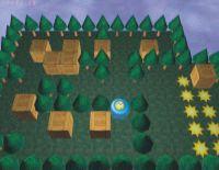 Vorschau UFO Sokoban 3D - Bild 1
