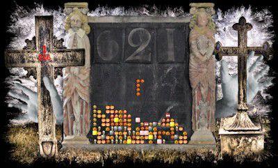 Vorschau Halloweentreatris - Bild 1