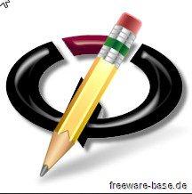 Vorschau OpenWire - Bild 1