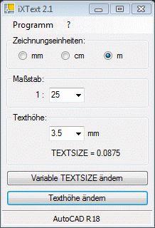 Vorschau iXText - Bild 1