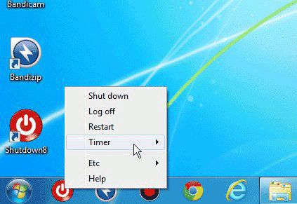 Vorschau Shutdown8 - Bild 1