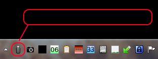 Vorschau My Flash Drive LED - Bild 1