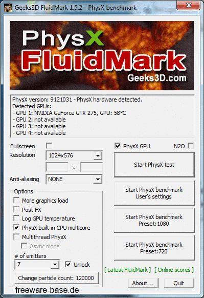 Vorschau FluidMark - Bild 1