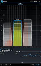 Vorschau InSSIDer for Android - Bild 1