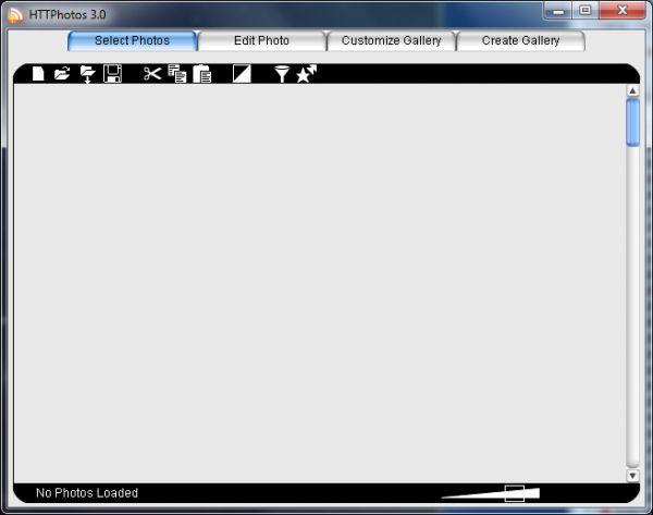 Vorschau HTTPhotos - Bild 1