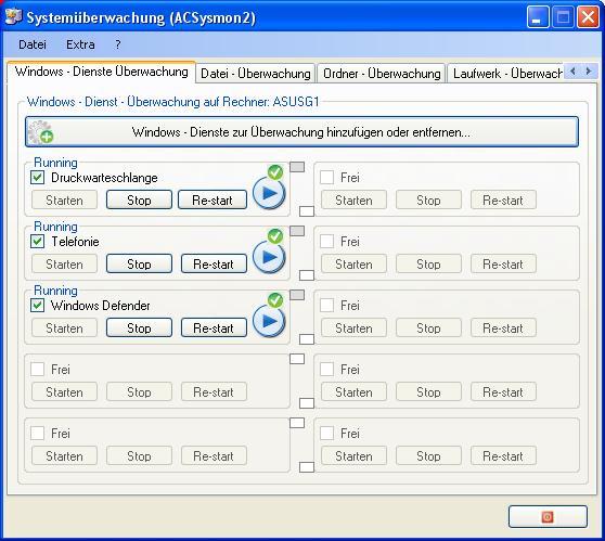 Vorschau ACSysmon2 - Bild 1