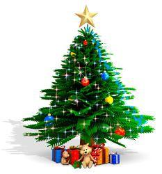 Vorschau Garland Christmas Show - Bild 1