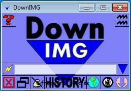 Vorschau DownIMG - Bild 1