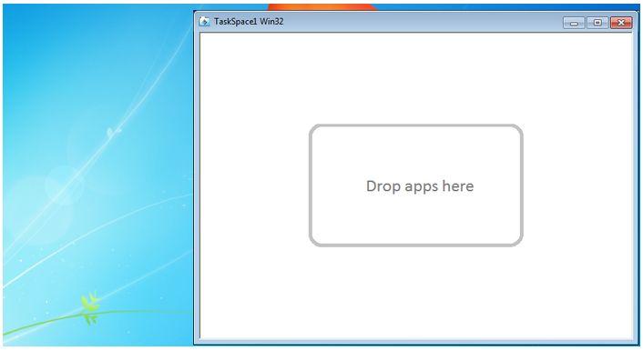 Vorschau TaskSpace - Bild 1