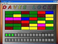 Vorschau Daves Locks - Bild 1