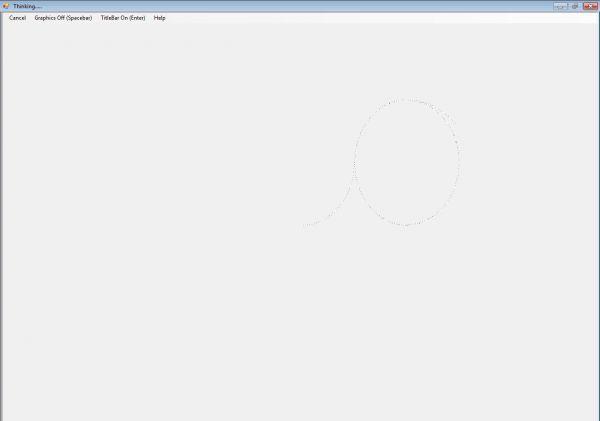 Vorschau Graphic Track Maker - Bild 1