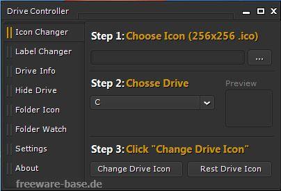 Vorschau Drive Controller - Bild 1