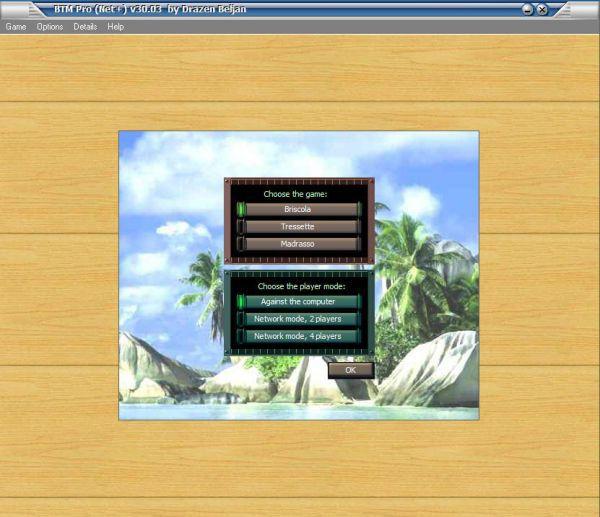 Vorschau BTM Pro -Net+- - Bild 1