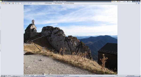 Vorschau PRIMA Little Image Viewer - Bild 1