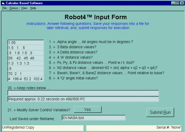 Vorschau Robot4 - Bild 1