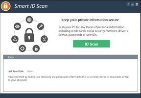 Vorschau Smart ID Scan - Bild 1