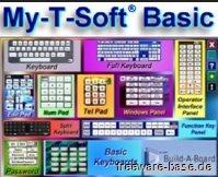 Vorschau My-T-Soft Basic - Bild 1