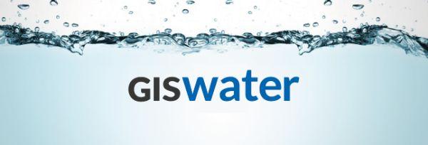 Vorschau Giswater - Bild 1