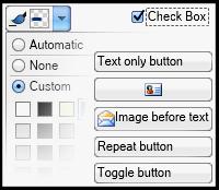 Vorschau NOV User Interface for .NET - Bild 1