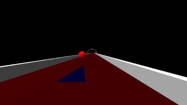 Vorschau 3D Rolling Balls - Bild 1
