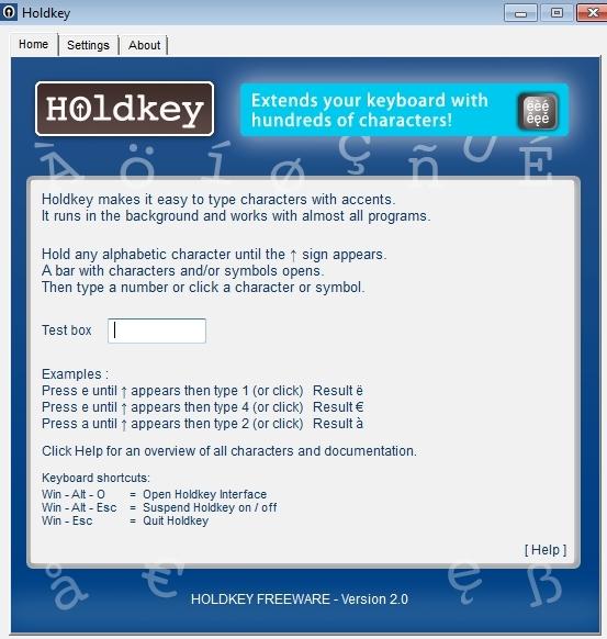 Vorschau Holdkey - Bild 1