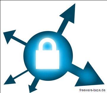 Vorschau HTTPS Everywhere für Firefox - Bild 1